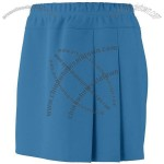 Ladies Fusion Skirt