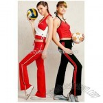 Ladies' Gym Wear