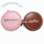 Ladies Leather Tape Measure