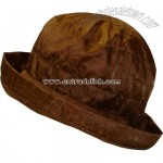 Ladies Rain Hat