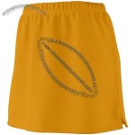 Ladies Shout Skirt