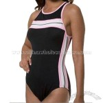 Ladies' Swimwear