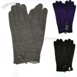 Lady Cashmere Glove