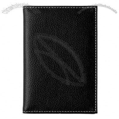 Lamis Passport Cover
