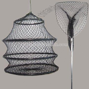 fishing net pictures. Promotional Gift Fishing Net,