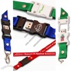 Lanyard USB Flash Drives