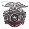 Lapel Pin/Button Badge