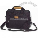 Laptop Bags/Brief-case