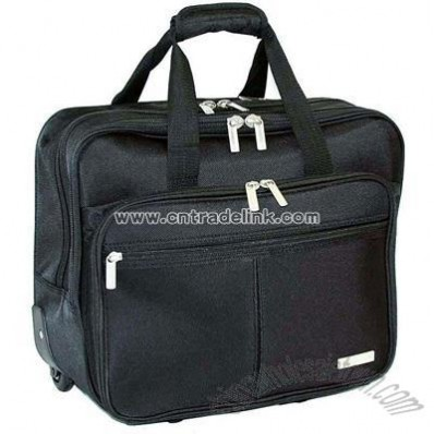 Laptop Business Case