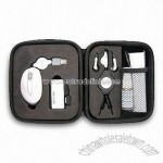 Laptop Tool Kit