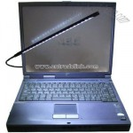 Laptop USB Light
