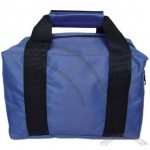 Large Capacity Insulated Cooler Tote Bag