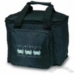 Large Cooler Bag 12