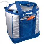 Large Jumbo Insulated Cooler Bag