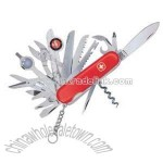Large Swiss Army Knife