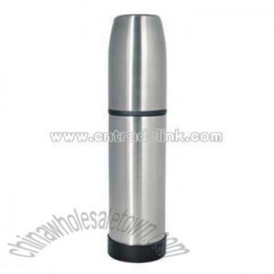 Large Thermos Flask