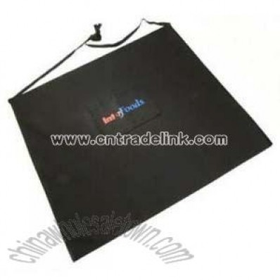 Large Waiters Apron