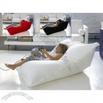 Large Waterproof Bean Bag 140x180cm