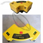 Laser Level Tool / Laser Try Square