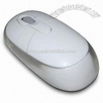 Laser Optical Mice