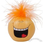 Laughing Stress Ball