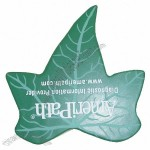 Leaf Stress Ball