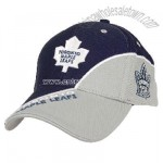 Leafs Youth Avalanche Cap