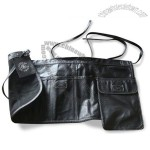 Leather Belt Apron