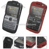 Leather Case for Nokia E72-Sleeve Type