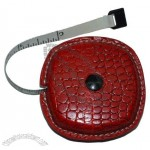 Leather Cloth Measuring Tape