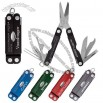 Leatherman Micra 10 Tools In One