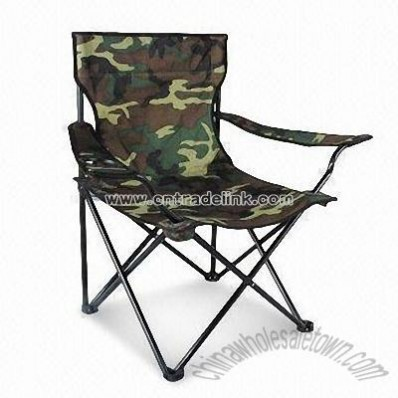 Leisure Folding Chair