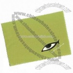 Lens Cleaning Cloth for LCD Screen