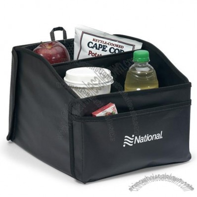 Life in Motion Cargo Caddy
