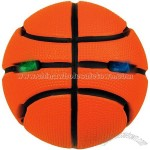 Light Up Basketball Stress Reliever