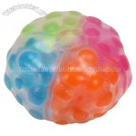 Light-Up DNA Quad Ball