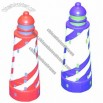 Lighthouse Stress Balls