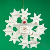 Lil Flakes Ornament