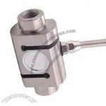 Load Cell with S Type
