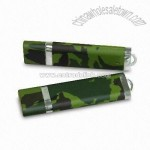 Logo Imprint USB Flash Drives