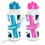 London 2012 Olympics Aluminium Bottle