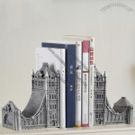 London Bridge Bookend