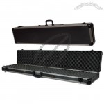 Long Gun Case 1450*230*115MM