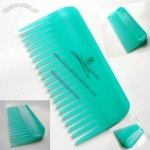 Long Hair Comb