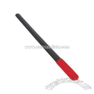Long Reach Shoe Horn