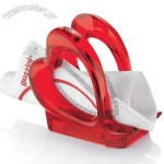 Love Table Napkin Holder
