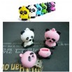 Lovely Mini Panda USB Flash Disks