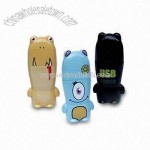 Lovely USB Flash Drives