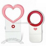 Lover USB Flash Drives