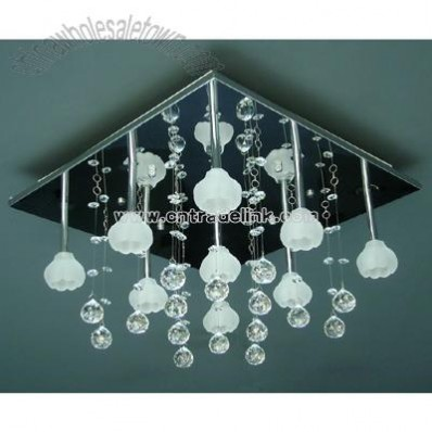 Low Voltage Lighting Ceiling Lamp